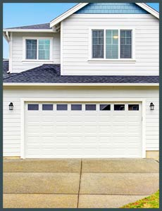 Expert Garage Doors Repairs Surprise, AZ 623-299-3606